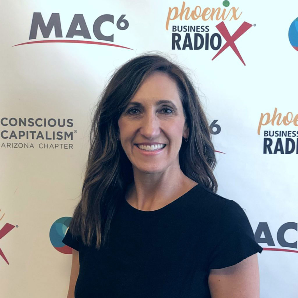 Collaborative Connection. Episode 2. Kelly Lorenzen, KLM Consulting. Dena Patton, Girls Rule Foundation & Coaching and Training.