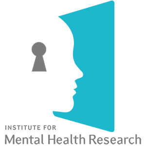 SSB Solutions Institute of Mental Health Research
